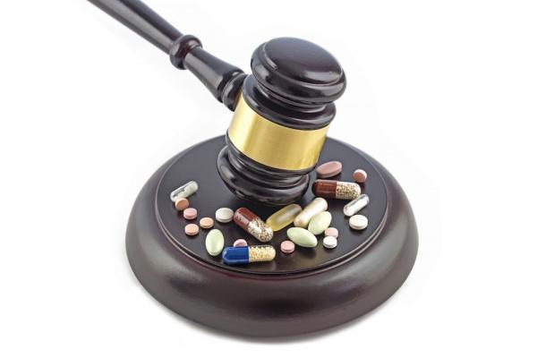 Pharmacy Negligence